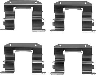 Delphi LX0438 kit de montaje de frenos