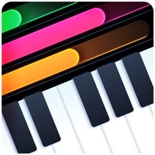 Loop Piano - Melody Maker