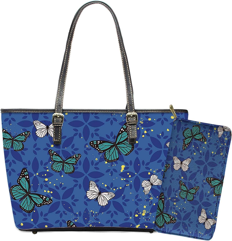 N\C PU Detroit Mall Printed Female Bag Shoulder Selling Fashion Style Handbag Ethnic