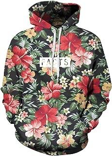 Best all over print hoodie Reviews