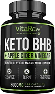 Bhb Keto Powder