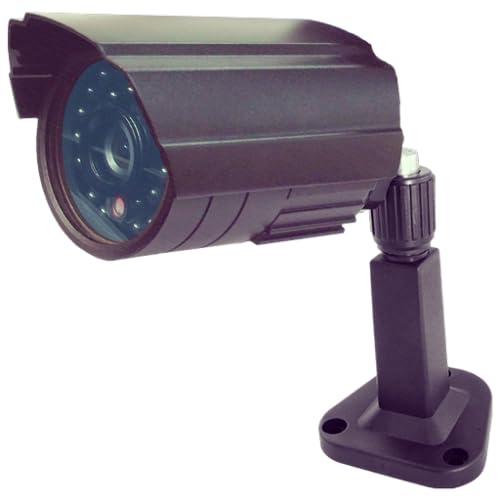 Viewer for Edimax IP cameras