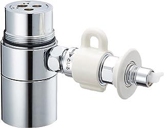 パナソニック 食器洗い乾燥機用分岐栓 CB-SMG6