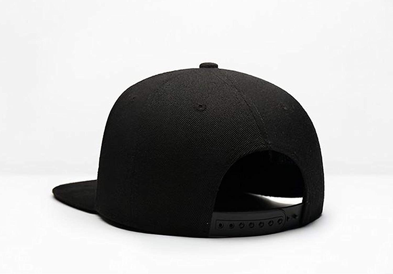 Motocross Evolution Classic Flat-Brimmed Adjustable Unisex Trucker Hat Funny Baseball Cap