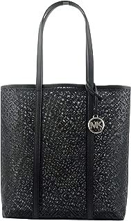Michael Kors Women Sport Danika Large NS Shoulder Tote Handbag