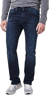 Pioneer Men's Rando Megaflex Jeans