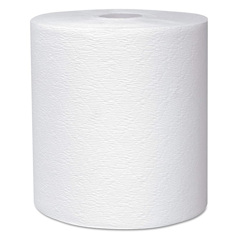 Scott 50606 Essential Plus Hard Roll Towels 8