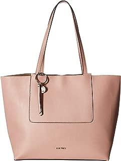 Best nine west pink handbag Reviews
