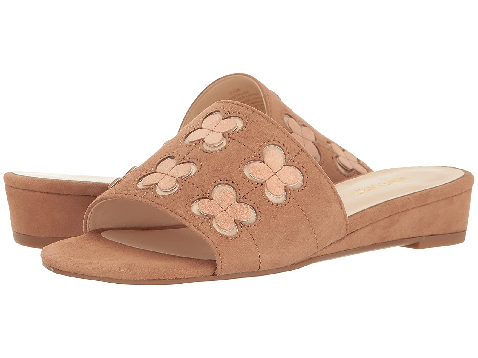 Nine West TalisaCheap and distinctive eye-catching shoes