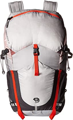 Mountain Hardwear - Rainshadow™ 26 OutDry®