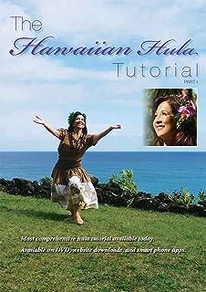Hawaiian Hula Tutorial Part.1