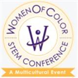 Women of Color In STEM