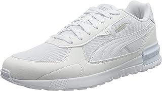 PUMA Graviton üniseks spor ayakkabı