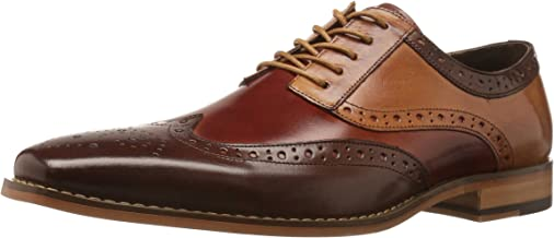 Best mens dapper shoes Reviews