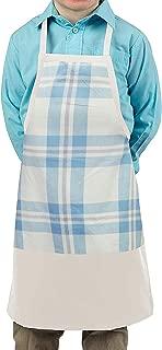 Best blue apron for kids Reviews