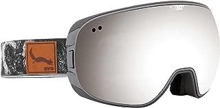 Spy Optic - Spy Goggles - Mini Targa TearOffs 10-PPK