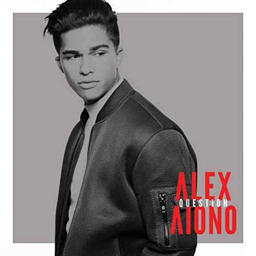 Question By Alex Aiono On Amazon Music Amazon Co Uk