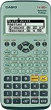 Casio FX-92+ SPECOL Calculatrice scientifique Spéciale collège