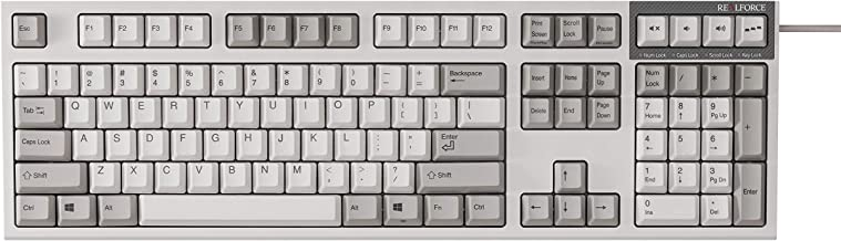 Best famous ibm keyboard Reviews