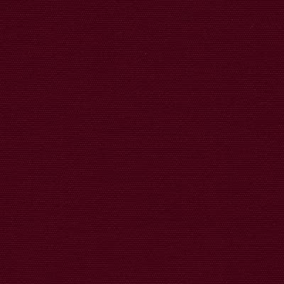 8dad63a9fb4 Amazon.com: TELIO Capri Linen Jersey Knit Fabric by The Yard Royal