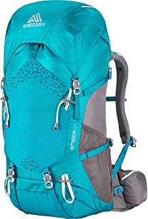Gregory Mountain Products Amber 34 Liter Women's Backpack, One Size