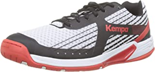 Kempa 男士 Wing Ebbe & Flut 手球鞋