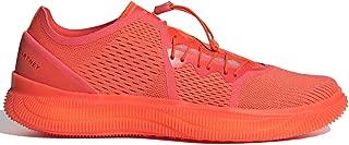 adidas Women's Pureboost Trainer S. Pink F36388