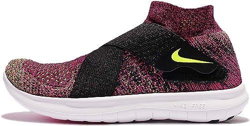 Nike Lauf - BH Contour - Sujetador Deportivo para damen