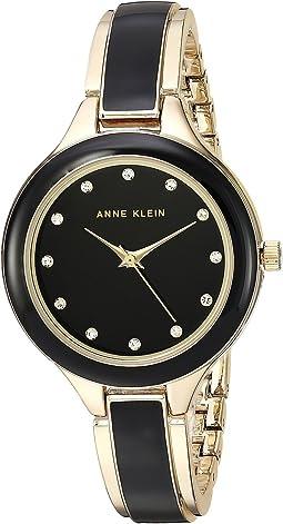 Anne Klein - AK-2934BKGB