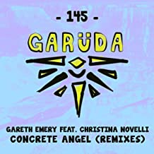 Best concrete angel reorder remix Reviews