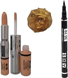 Best ads sketch eyeliner Reviews
