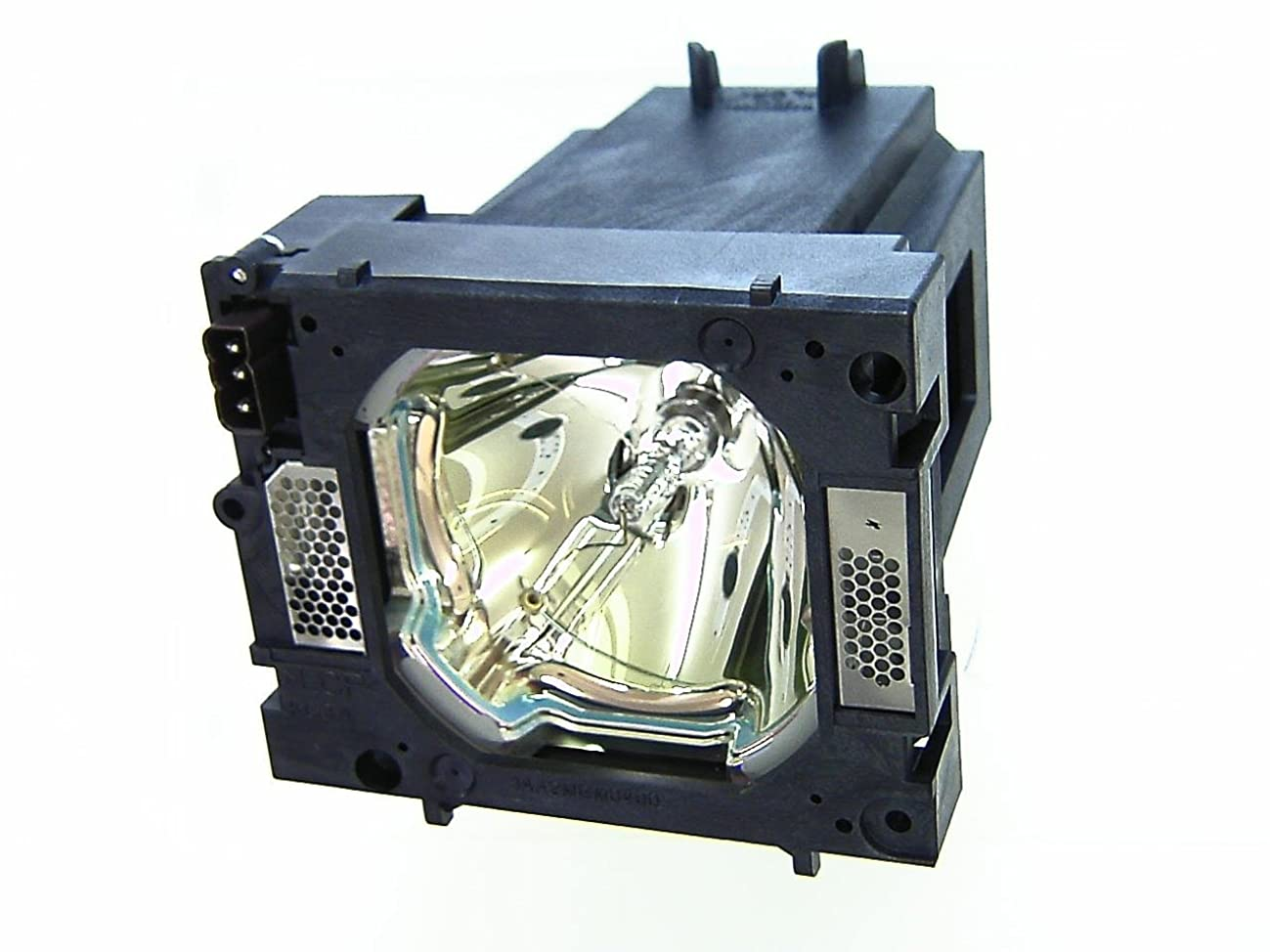 引き金断線祝うMaxStrata EIKI LC-X85プロジェクター用オリジナルランプ