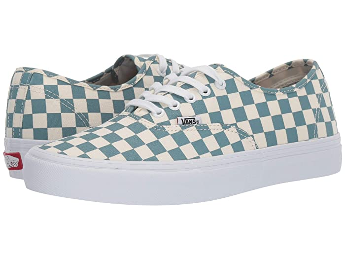 Vans Authentic Trade Pro