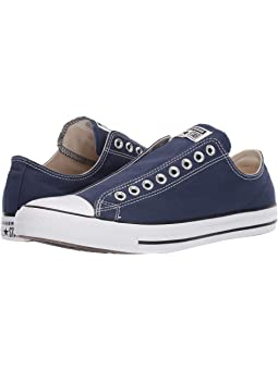 Women's Converse Navy Products | 6pm