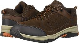0818cfb5 New balance 656 court shoe + FREE SHIPPING | Zappos.com