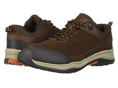 New Balance MW1201V1 Walking (Adrift/Phantom) Men