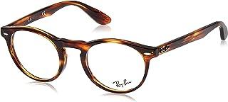 Ray-Ban Sunglasses 5283 5283, White