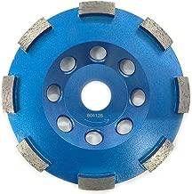 Best dewalt diamond 4-in cup wheel Reviews