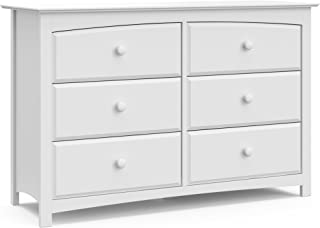 Best kenton 6 drawer dresser Reviews