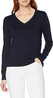 MERAKI Pullover Donna