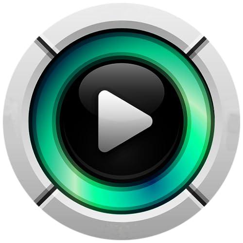 MAX Movies Full HD Player
