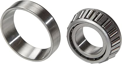 National A4 Tapered Bearing Set