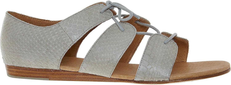 Flipflop Serengeti Fashion Sandalen Sandalen Damen 10324