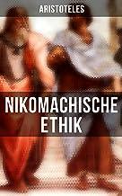 Aristoteles: Nikomachische Ethik (German Edition)