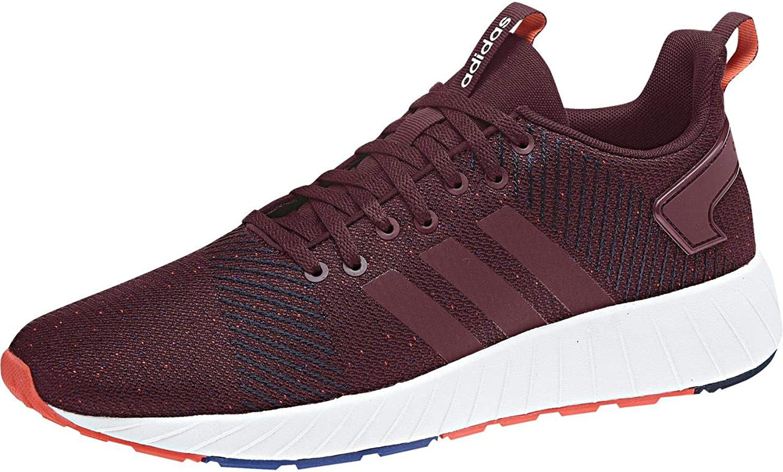 Adidas Men's Questar BYD Training shoes