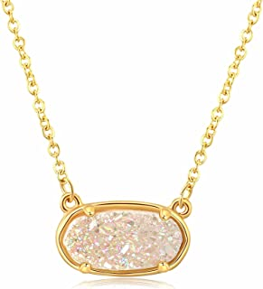 Best kendra scott benning necklace Reviews