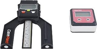 GemRed Smart Tool Set GR905 (Angle Gauge GRSET905)