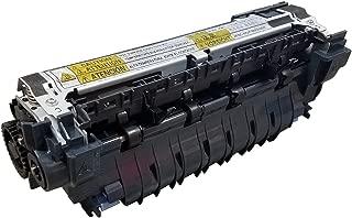 Altru Print RM1-8395-AP (CE988-67914) Fuser Kit for HP Laserjet Enterprise 600 M601 / M602 / M603 (110V)