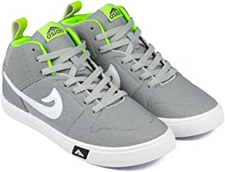 ASIAN Skypee-31 Running Shoes,Walking Shoes,Lifestyle Shoes,Gym Shoes,Casual Shoes for Men