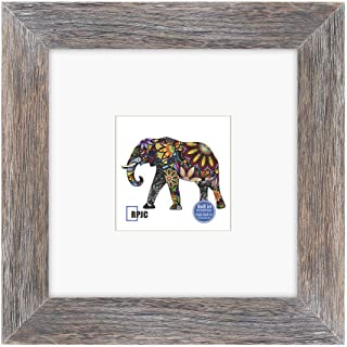 Best 50 x 50cm picture frame Reviews